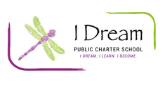 I DREAM PUBLIC CHARTER SCHOOL
